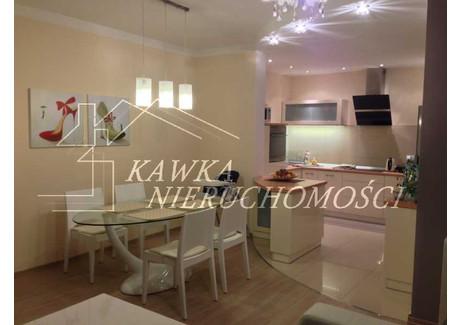 Mieszkanie na sprzedaż - Janowskiego Centrum, Sosnowiec, 79,4 m², 399 000 PLN, NET-209