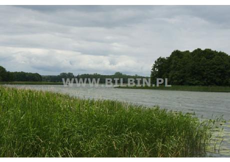 Działka na sprzedaż - Aleksandrowo, Krasnopol, Sejneński, 3493 m², 69 000 PLN, NET-BIL-GS-167-3