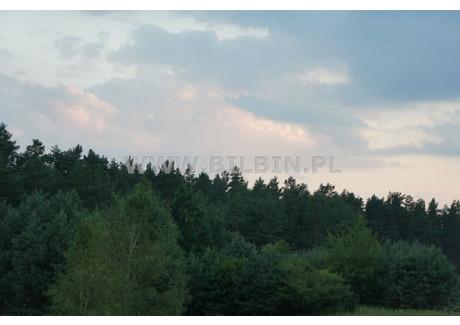 Działka na sprzedaż - Strzelcowizna, Płaska, Augustowski, 6400 m², 64 000 PLN, NET-BIL-GS-393-6