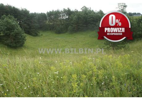 Działka na sprzedaż - Szurpiły, Jeleniewo, Suwalski, 25 100 m², 249 000 PLN, NET-BIL-GS-525-4