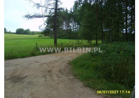 Działka na sprzedaż - Olszanka, Nowinka/olszanka, Nowinka, Augustowski, 8400 m², 279 000 PLN, NET-BIL-GS-3-2