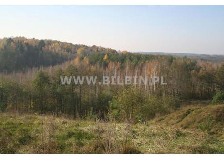 Działka na sprzedaż - Stara Kamionka, Bakałarzewo, Suwalski, 55 000 m², 299 000 PLN, NET-BIL-GS-718