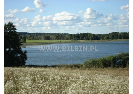 Działka na sprzedaż - Orzysz, Piski, 2 476 723 m², 69 348 244 PLN, NET-BIL-GS-494-5