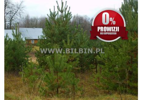 Działka na sprzedaż - Okółek, Giby, Sejneński, 13 200 m², 200 000 PLN, NET-BIL-GS-287-3