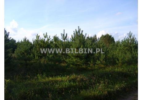 Działka na sprzedaż - Strzelcowizna, Płaska/strzelcowizna, Płaska, Augustowski, 2700 m², 69 000 PLN, NET-BIL-GS-14-4