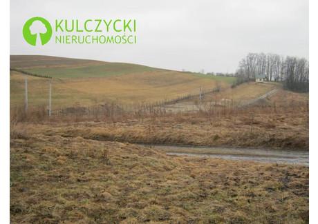 Działka na sprzedaż - Michałowice, Krakowski, 11 100 m², 650 000 PLN, NET-4987