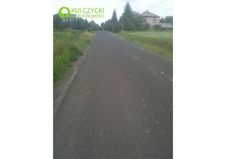 Działka na sprzedaż - Warszawska Michałowice, Krakowski, 6500 m², 240 000 PLN, NET-5241