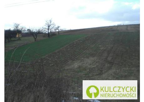 Działka na sprzedaż - Michałowice, Krakowski, 1200 m², 220 000 PLN, NET-5243