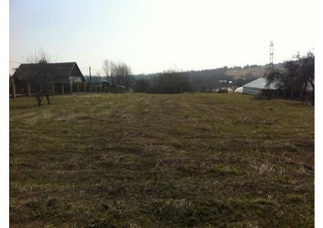 Działka na sprzedaż - Gaj, Mogilany, Krakowski, 1400 m², 350 000 PLN, NET-5041