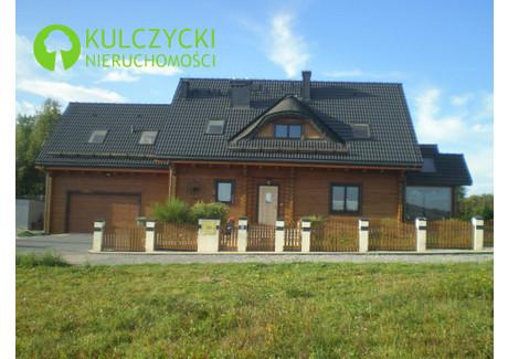 Dom na sprzedaż - Wielka Wieś, Krakowski, 287 m², 1 900 000 PLN, NET-5083