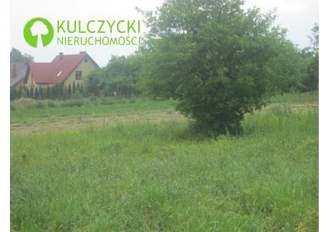 Działka na sprzedaż - Michałowice, Krakowski, 1400 m², 120 000 PLN, NET-5227