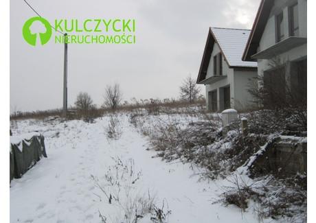 Działka na sprzedaż - Michałowice, Krakowski, 1000 m², 180 000 PLN, NET-4945