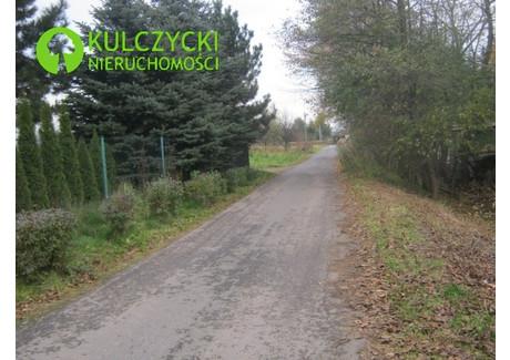 Działka na sprzedaż - Zabierzów, Krakowski, 3400 m², 598 000 PLN, NET-5184
