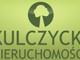 Działka na sprzedaż - Michałowice, Krakowski, 1450 m², 406 500 PLN, NET-5397