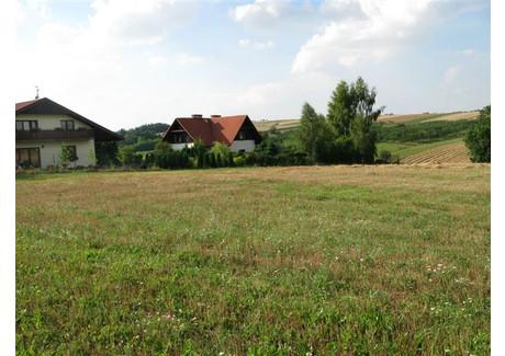 Działka na sprzedaż - Maszków, Iwanowice, Krakowski, 12 400 m², 372 000 PLN, NET-4993