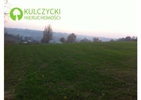 Działka na sprzedaż - Dąbrowskich Michałowice, Krakowski, 1400 m², 224 000 PLN, NET-5234