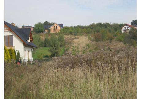 Działka na sprzedaż - Trojanowice, Zielonki, Krakowski, 5600 m², 392 000 PLN, NET-4093