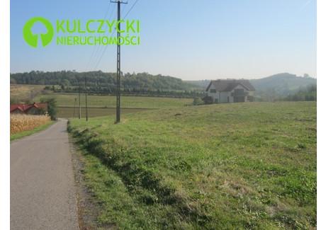 Działka na sprzedaż - Masłomiąca, Michałowice, Krakowski, 4400 m², 750 000 PLN, NET-5134