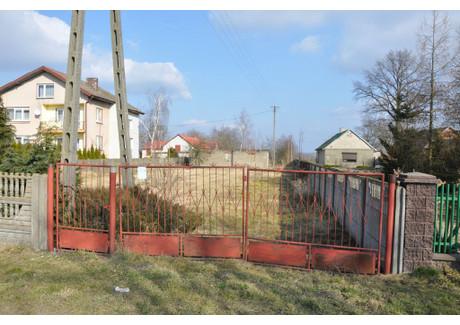 Działka na sprzedaż - Kowale, Sieradz, Sieradzki, 35 000 m², 180 000 PLN, NET-KWK-GS-364-1