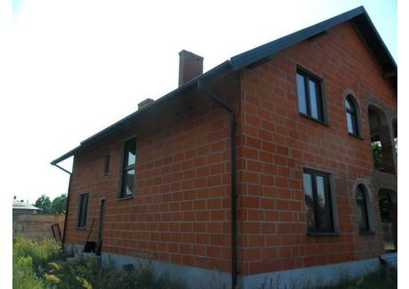 Dom na sprzedaż - Marzenin, Sędziejowice, Łaski, 180 m², 330 000 PLN, NET-KWK-DS-545-1