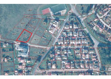 Działka na sprzedaż - Borkowska Grzybowo, Kołobrzeg, Kołobrzeski, 2159 m², 1 000 000 PLN, NET-17207