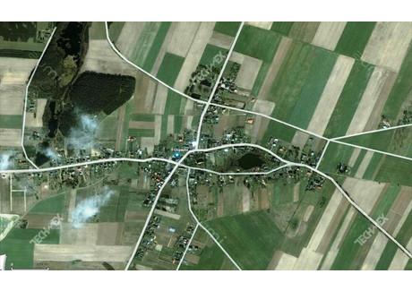 Działka na sprzedaż - Charzyno, Siemyśl, Kołobrzeski, 1718 m², 59 000 PLN, NET-16226