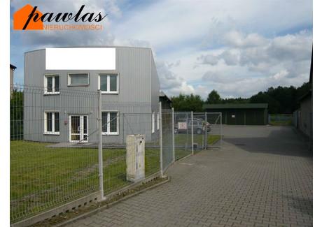 Magazyn na sprzedaż - Lędziny, Bieruńsko-Lędziński, 300 m², 660 000 PLN, NET-PWL-HS-68