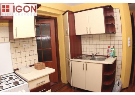 Mieszkanie na sprzedaż - Szarlej, Piekary Śląskie, Piekary Śląskie M., 31,63 m², 75 000 PLN, NET-FUX-MS-1490-15