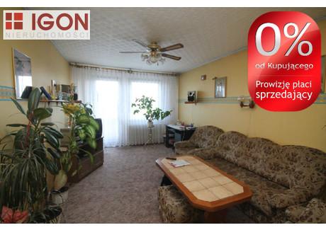 Mieszkanie na sprzedaż - Skłodowskiej - Curie Os. Powstańców, Piekary Śląskie, Piekary Śląskie M., 78 m², 125 000 PLN, NET-FUX-MS-1241-18