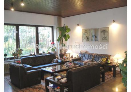 Dom na sprzedaż - Julianów, Bałuty, Łódź, Łódź M., 231 m², 1 080 000 PLN, NET-KRN-DS-314-1