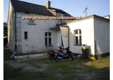 Dom na sprzedaż - Mosina, Poznański, 123 m², 399 000 PLN, NET-26020724