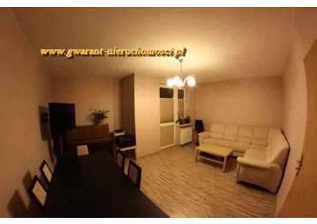 Mieszkanie na sprzedaż - Jeżyce, Poznań, 100,9 m², 590 000 PLN, NET-21420724