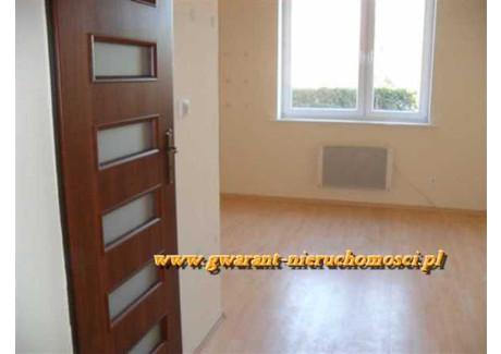 Mieszkanie na sprzedaż - Górczyn, Grunwald, Poznań, 20 m², 139 000 PLN, NET-24490724
