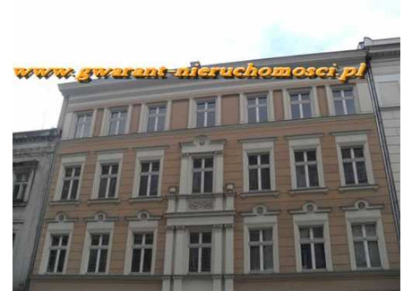 Mieszkanie na sprzedaż - Stare Miasto, Poznań, 50 m², 429 000 PLN, NET-14820724