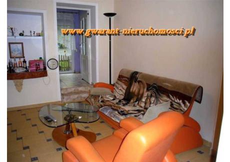 Mieszkanie na sprzedaż - Antoninek, Nowe Miasto, Poznań, 59,1 m², 290 000 PLN, NET-23980724
