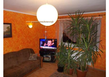 Mieszkanie na sprzedaż - Oborniki, Obornicki, 67,7 m², 128 000 PLN, NET-26260724