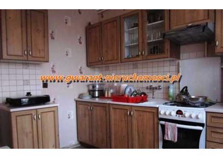 Mieszkanie na sprzedaż - Rogoźno, Obornicki, 63 m², 168 000 PLN, NET-25120724