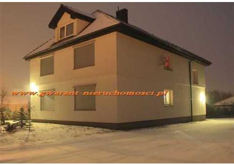 Dom na sprzedaż - Borówiec, Kórnik, Poznański, 323 m², 760 000 PLN, NET-14220724