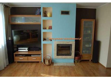 Dom na sprzedaż - Segment Suchy Las Suchy Las, Poznański, 117 m², 645 000 PLN, NET-25580724