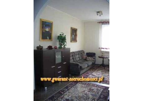 Mieszkanie na sprzedaż - Stare Miasto, Poznań, 52 m², 330 000 PLN, NET-19740724