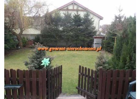 Dom na sprzedaż - Rokietnica, Poznański, 202 m², 550 000 PLN, NET-24680724