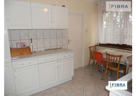 Dom na sprzedaż - Racibórz, Raciborski, 110 m², 310 000 PLN, NET-FIB-DS-965