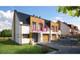 Dom na sprzedaż - Chwałowice, Rybnik, 174 m², 399 000 PLN, NET-104