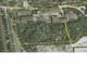 Grunt na sprzedaż - Czechowice-Dziedzice, Czechowice-Dziedzice (gm.), Bielski (pow.), 59 385 m², 12 470 850 PLN, NET-397