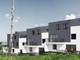 Mieszkanie na sprzedaż - Gołonóg, Dąbrowa Górnicza, 114 m², 368 000 PLN, NET-407