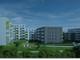 Mieszkanie na sprzedaż - Bytowska Wełnowiec-Józefowiec, Katowice, 38,39 m², 199 628 PLN, NET-340
