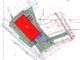 Grunt na sprzedaż - Będzin, Będziński (pow.), 22 718 m², 2 726 160 PLN, NET-393