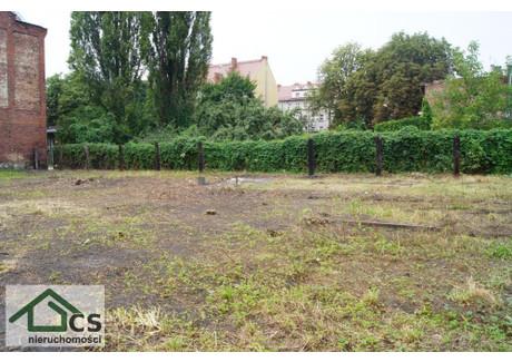Działka na sprzedaż - Żerniki, Gliwice, 5500 m², 5 225 000 PLN, NET-383152