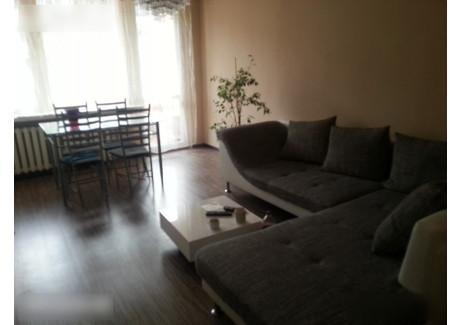 Mieszkanie na sprzedaż - Zagórze, Sosnowiec, 61 m², 175 000 PLN, NET-gms50335113