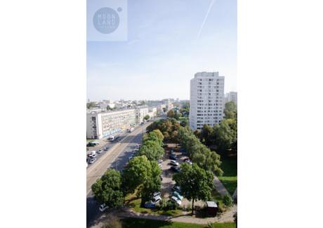 Mieszkanie na sprzedaż - Wolska 87 Wola, Warszawa, 116 m², 710 000 PLN, NET-107